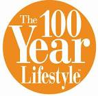 the 20100 20year 20lifestyle 20logo
